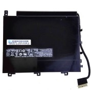 Original HP PF06XL HSTNN-DB7M 853294-850 95.8Wh Battery