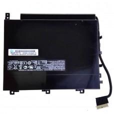 Hp 853294-850 Laptop Battery