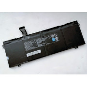 PFIDG-03-17-3S2P-0 11.55V 7700mAh Laptop Battery
