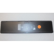 Dell PFXCR Laptop Battery