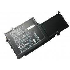 Hp TPN-Q168 Laptop Battery