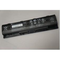 Hp 710417-001 Laptop Battery