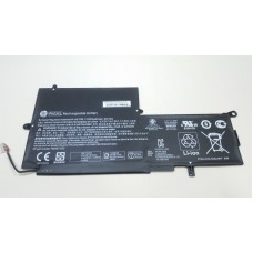Hp PK03XL Laptop Battery