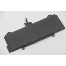 Genuine HP 823909-141, 824561-005, HSTNN-IB7H, PP02XL 37Wh Battery