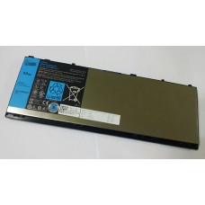 Genuine Dell Latitude10 St2e 1XP35 KY1TV PPNPH 1VH6G laptop battery