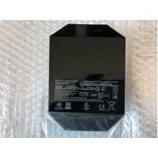 Genuine Hp 922199-421 PU08 HSTNN-LB7Y laptop battery