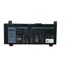 Genuine Dell 063k70, 63k70, PWKWM Notebook Battery