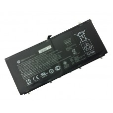 Hp HSTNN-LB5Q Laptop Battery