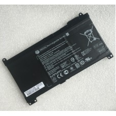 Hp HSTNN-Q03C Laptop Battery