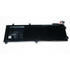 Genuine Dell XPS 15 9550 RRCGW M7R96 62MJV Battery