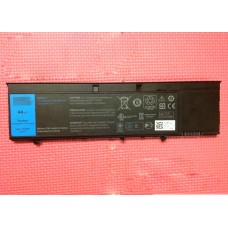 Genuine Dell Latitude XT3 Tablet PC RV8MP 1NP0F 37HGH H6T9R Battery