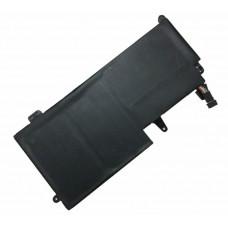Genuine Lenovo ThinkPad New S2 20GUA005CD 01AV401 42Wh Battery