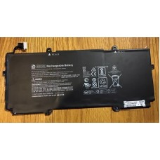 Hp SD03XL Laptop Battery