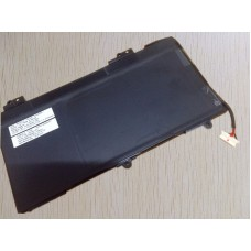 Genuine Hp 849988-850, HSTNN-LB7G, SE03XL, TPN-Q171 41Wh Battery