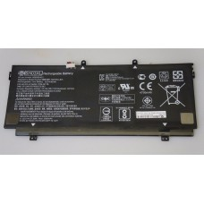Hp TPN-Q178 Laptop Battery