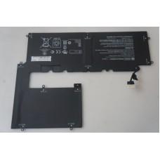 Genuine HP 11.4V 50Wh 76802-1C1 767069-005 15-C011DX SM03XL Battery