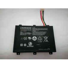 SMP-BOBCACLL4 Xplore XSlate B10 IX101B2 D10 iX101B1 battery