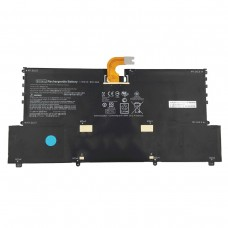 Hp TPN-C127 Laptop Battery