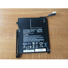 Lenovo PRO SLATE 10 EE G1 SQU-1410 laptop battery