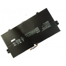 Acer Spin 7 SP714-51 SF713-51 4ICP3/67/129 SQU-1605 Battery