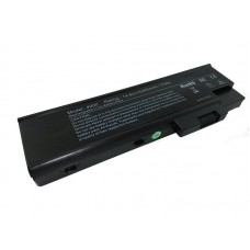Acer BT.T5003.002 Laptop Battery