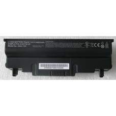 Replacement SQU-726 SQU-725 Battery for Acer ONE MINI A110