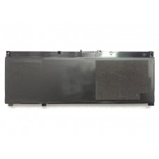 Hp SR03XL Laptop Battery