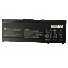 HP  917678-1B1 917724-855 TPN-Q193 15-CE015DX SR04XL Battery
