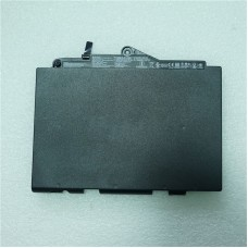 Hp 854109-850 Laptop Battery