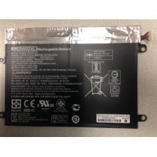 Genuine HP x2 210 G2 859517-855 SW02XL HSTNN-IB7N laptop battery