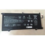 Hp SY03XL L29959-005 HSTNN-DB8X L29913-221 laptop battery
