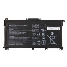 Hp HSTNN-LB7J Laptop Battery