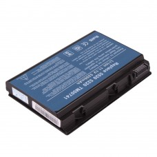 Acer CONIS72 Laptop Battery