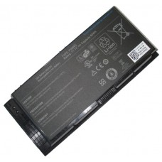 Dell PG6RC Laptop Battery