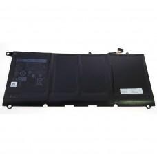 Dell PW23Y, TP1GT, XPS 13 9360, XPS 13-9360-D1605G battery