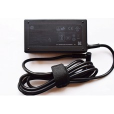 65W Genuine hp TPN-CA07 913623-002, 913691-850 19.5V 3.33A AC Adapter Charger