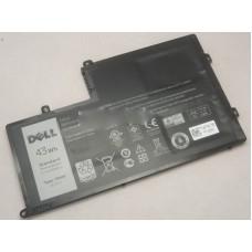 Dell Inspiron 15-5547 Maple 3C TRHFF 1V2F6 battery pack