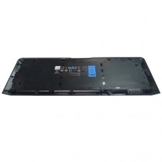 Genuine Dell Latitude 6430u Series 9KGF8 TRM4D XX1D1 Ultrabook Battery