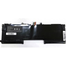 Dell TU131-TS63-74 Laptop Battery