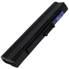 Acer Aspire 1410 UM09E70 UM09E71 UM09E32 Battery