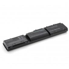 Acer UM09F36 Laptop Battery