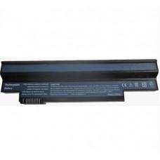 Replacement Acer Aspire One NAV50 UM09G31 UM09H31 UM09H36 Laptop Battery