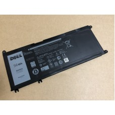 56Wh Dell V1P4C FMXMT Chromebook 3380 Laptop Battery