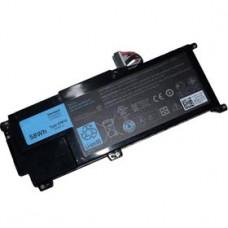 Genuine Dell XPS 14z 14Z-L412X 14Z-L412Z,V79Y0 0YMYF6 laptop battery