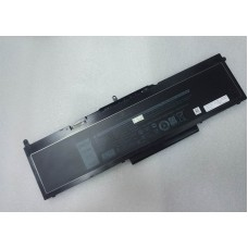 Dell Precision 15 3520 5580 VG93N WFWKK 92Wh laptop battery
