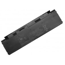 Sony VGP-BPS23/G Laptop Battery