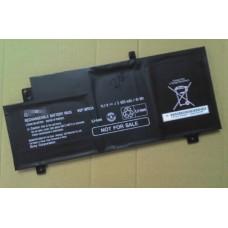 Sony VGP-BPS34 Laptop Battery
