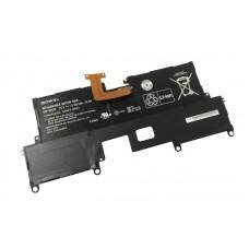 Sony VGP-BPS37 Laptop Battery