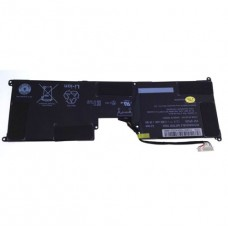 Sony VGP-BPS39 Laptop Battery