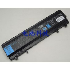 Dell Latitude E5440 E5540 VJXMC 451-BBIF 0K8HC Laptop Battery